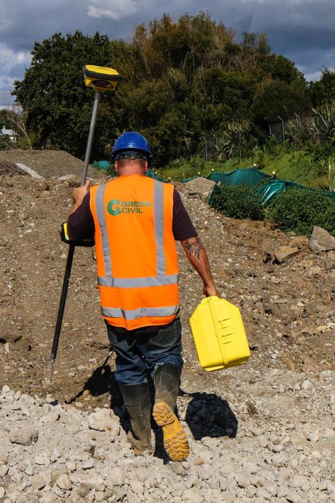Green Civil Job 2 Sandringham-37.jpg