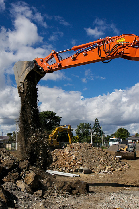 Green Civil Job 2 Sandringham-19.jpg