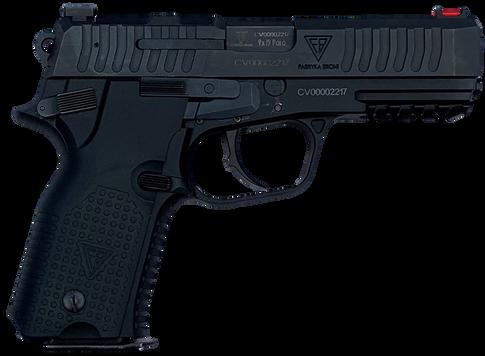 VIS 100 M1 9x19