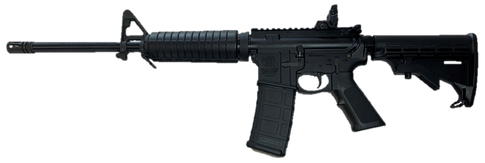 SMITH&WESSON M&P15 Sport II .223 Rem