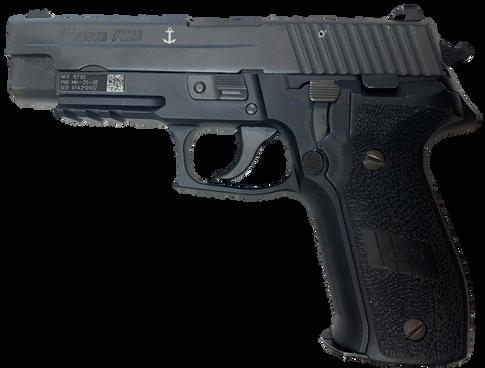 SIG SAUER P226 9x19