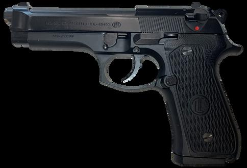 BERETTA M9 9x19