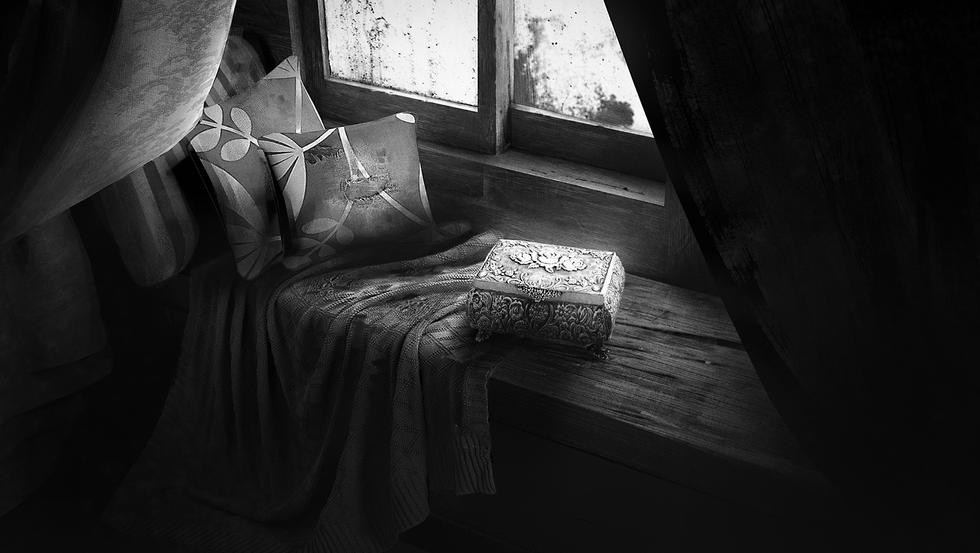 anna_koltsova_casket.png