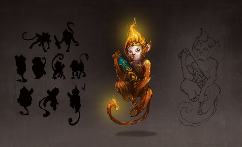 monkey_fin_3.png