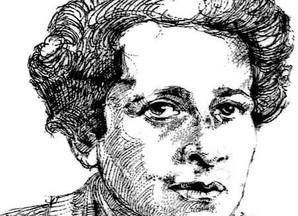 על הסליחה: מרטין היידגר וחנה ארנדט, חליפת מכתבים 1925-1975