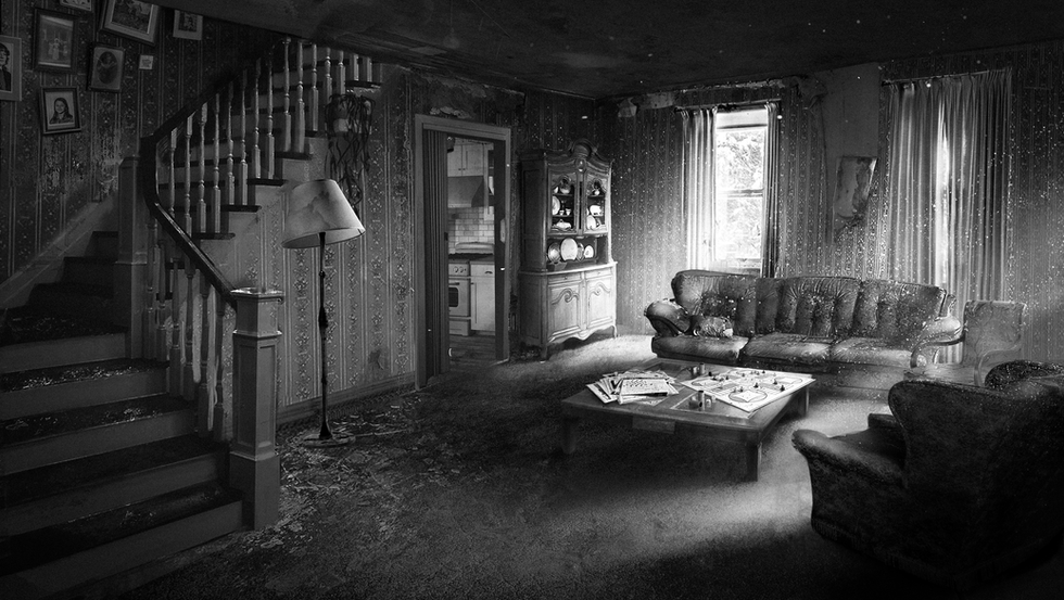 koltsova_livingroom_01.png