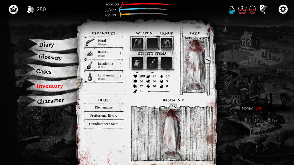 executioner_ui_screenshot_inventory_eng_