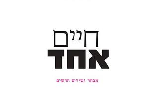 ואף מילה על יופי: להציל את יצחק לאור מדן מירון