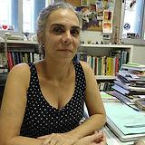 Profile_Ludmilla_Aguiar.jpg