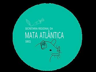 sbeq_mata_atlantica (2).png