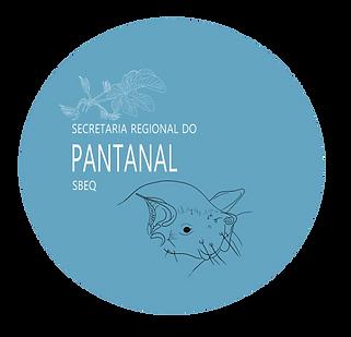 Pantanal.png