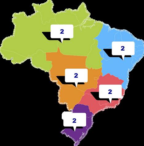 Mapa regiões.png