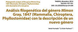 Análisis_filogenético_del_género_Mimon.j