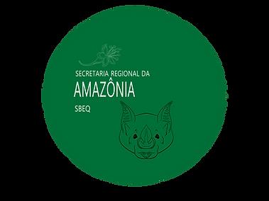 Amazônia.png