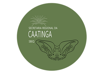 sbeq_caatinga.png
