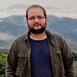 Rafael Laurindo.jpg