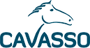 logo-cavasso-470_edited.png