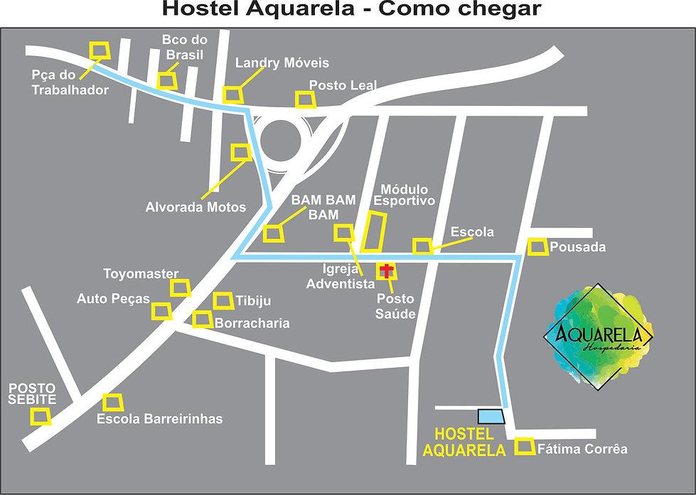 Hostel_Aquarela_localização.jpg