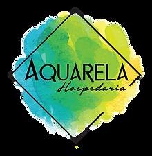 38481_Aquarela_Eco_Hospedaria_110918-01.
