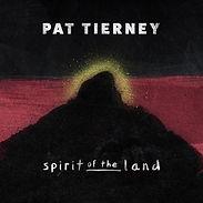 Spirit of the land.jpg