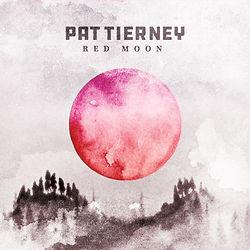 Pat Tierney_Red Moon_3000x3000px.jpg