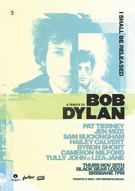 Dylan - Online Poster .jpg