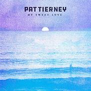 PAT19_My Sweet Love_3000x3000px_FINAL.jp