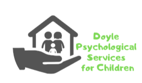 Doyle Psychological Services for Childre