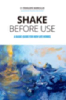 Tapa SHAKE BEFORE USE.jpg