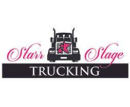 smaller trucking.jpg