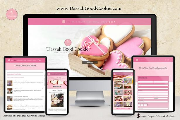 Dassah Good Cookie - Scene Setting.png
