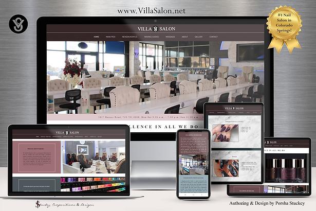Villa Salon - Scene Setting.png