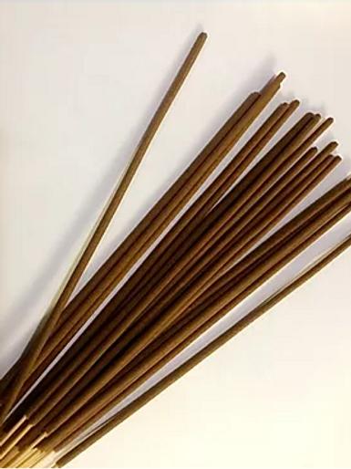 Frankincense & Myrhh Incense - 20 sticks