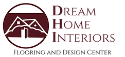DHI Logo.png