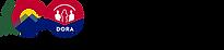 Logo_CO_DORA.png