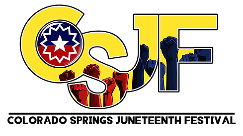 CSJF logo.png