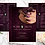 Thumbnail: Gorgeous Burgundy 5- Page Spa Menu Template