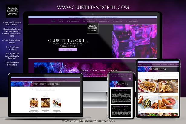 Club Tilt Scene Setting.png