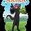 "Thumbnail: ""Mr. K"" Anime Collection - 'Akira'"