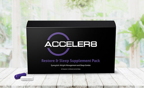 Acceler8.jpg