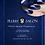 Thumbnail: Goregeous Royal Blue 5-Page Menu Template
