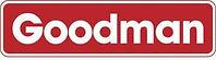575773_goodman-logo-jpeg-310x86.jpg