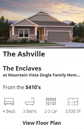Ashville - Enclaves.PNG