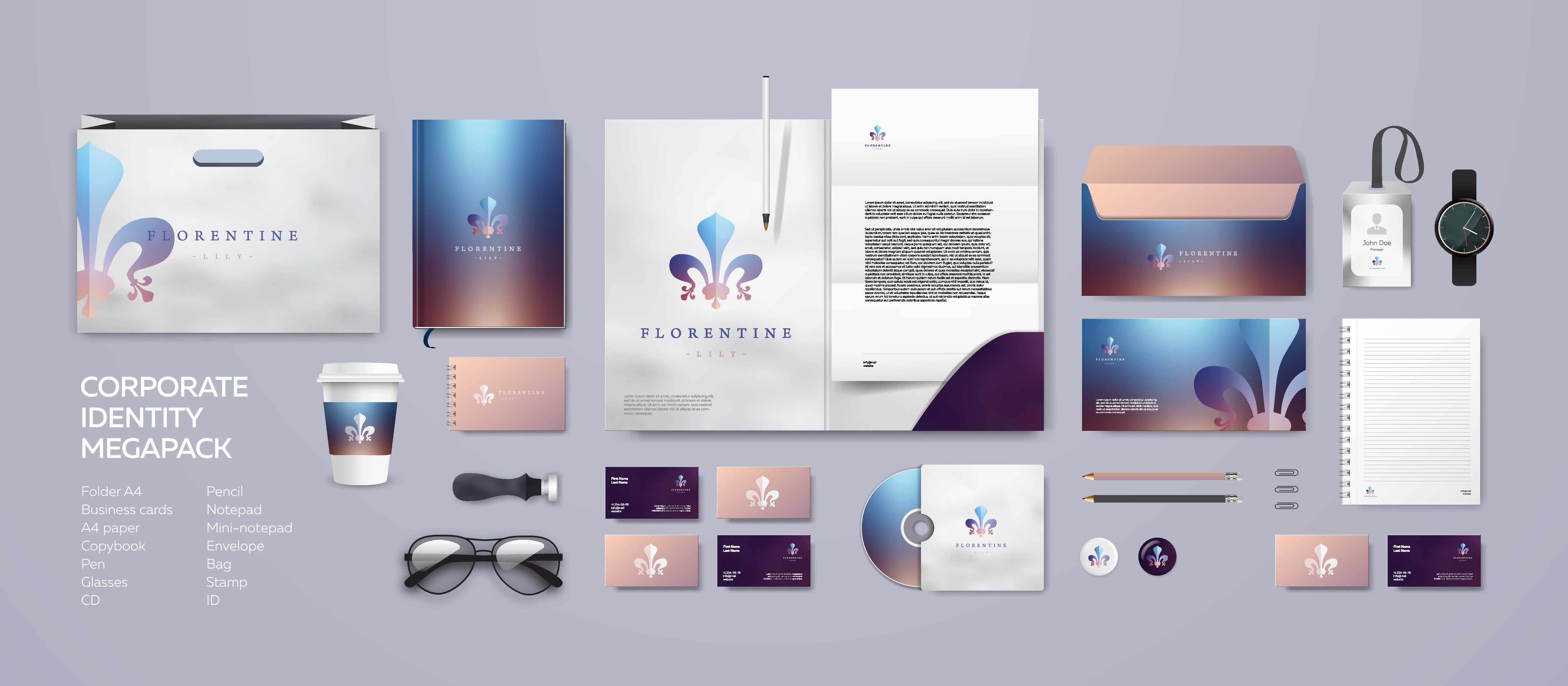 Business Start-up Kits