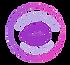 dezires_logo-removebg-preview.png