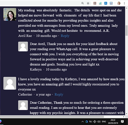 'UK Reviews Kathryn Psychic 2.png