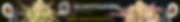 leaderboard728x90_v1.png