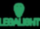 legalight logo.png