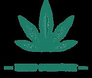 weedwood logo offerte.png
