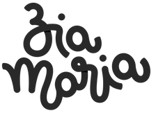 ZiaMaria Logo.png